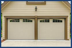 Golden Garage Door Service Smithfield, RI 401-324-4036